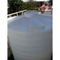Cisternas Varias Capacida Lt No Rotoplas Flete Gratis Tlax