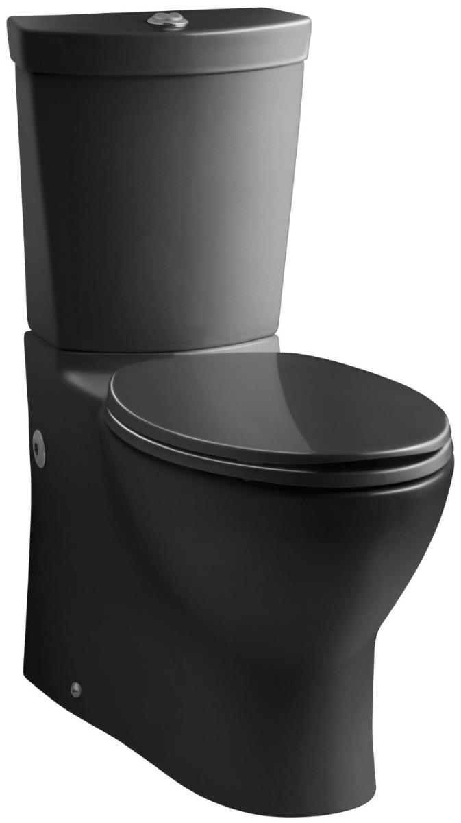 Muebles Para Baño Kohler:Kohler Persuade Dual Flush