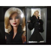 Barbie Barbie Collectors Club Midnight Tuxedo 2001