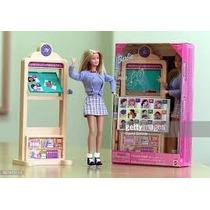 Barbie Sign Languale Lenguaje De Señas Lenguaje De Signos