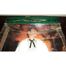 Barbie Ken Rhett Butler Lo Que El Viento Sellevo Clark Gable