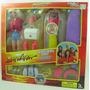 Baywatch Barbie: Cj Parker De Toy Island