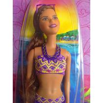 Barbie Playa 2 Modelo 2