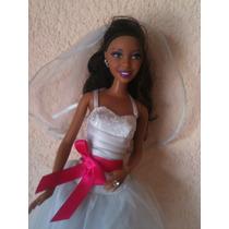 Barbies, Stardoll, My Scene, Top Model, Hadas, Coleccion.