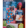 Barbie Nsync Modelo 1 Inlcuye Cd De Musica