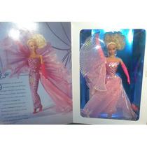 Barbie Muy Linda De Super Coleccion