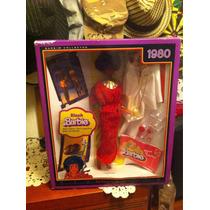 Barbie My Black Favorite! 1980