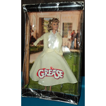 Barbie Grease Sandy Vaselina