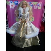 Barbie Vintage Precio Por Cada Una