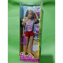 Barbie Salvavidas Baywatch - Barbie Quiero Ser