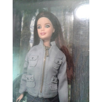 Barbie Bella Twilight Luna Nueva Crepusculo