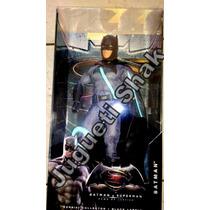 Batman Ken Barbie Collector*black Label, Dawn Of Justice