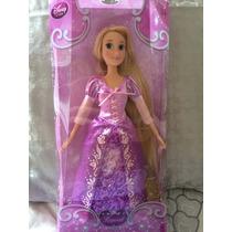 Rapunzel Disney Store 29cm