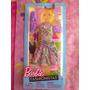Set Individual De Ropa Con Accesorios Para Barbie Modelo 1