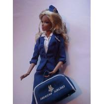 1959 Barbie Ropa Vintage Coleccion Original 60