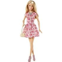 Barbie Hermanas Muñeca Barbie