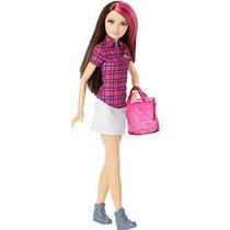 Barbie Hermanas Skipper Doll