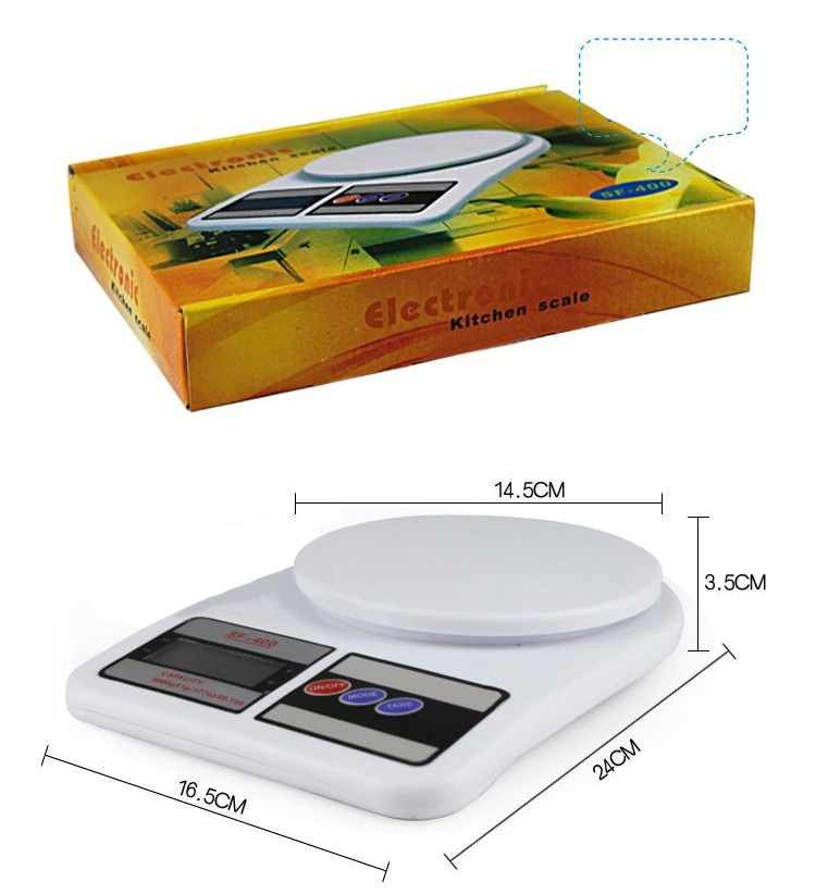 bascula-digital-gramera-7000g-a-1g-7-kil