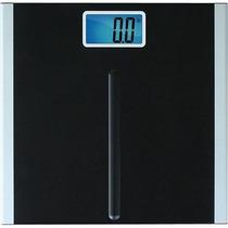 Balanza Digital Para Baño Precision De Primer Calidad