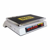 Bascula Digital Maxin-40 Ibn Nueva Vendo