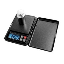 Escalas Digital - My Weigh Pointscale 500 Joyeros Portátiles