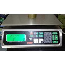 Bascula Digital Torrey 40 Kg
