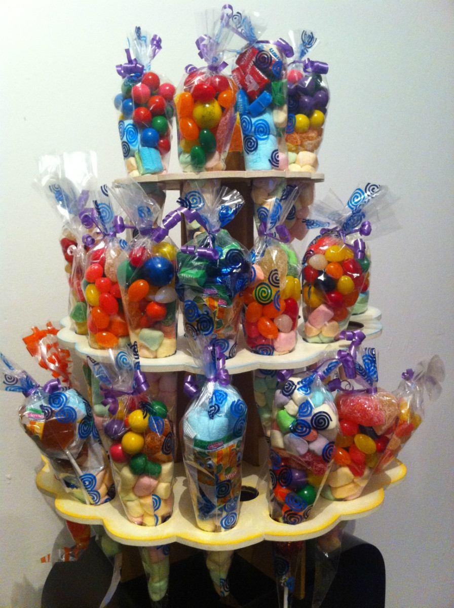 Imagenes De Bases Para Cupcakes