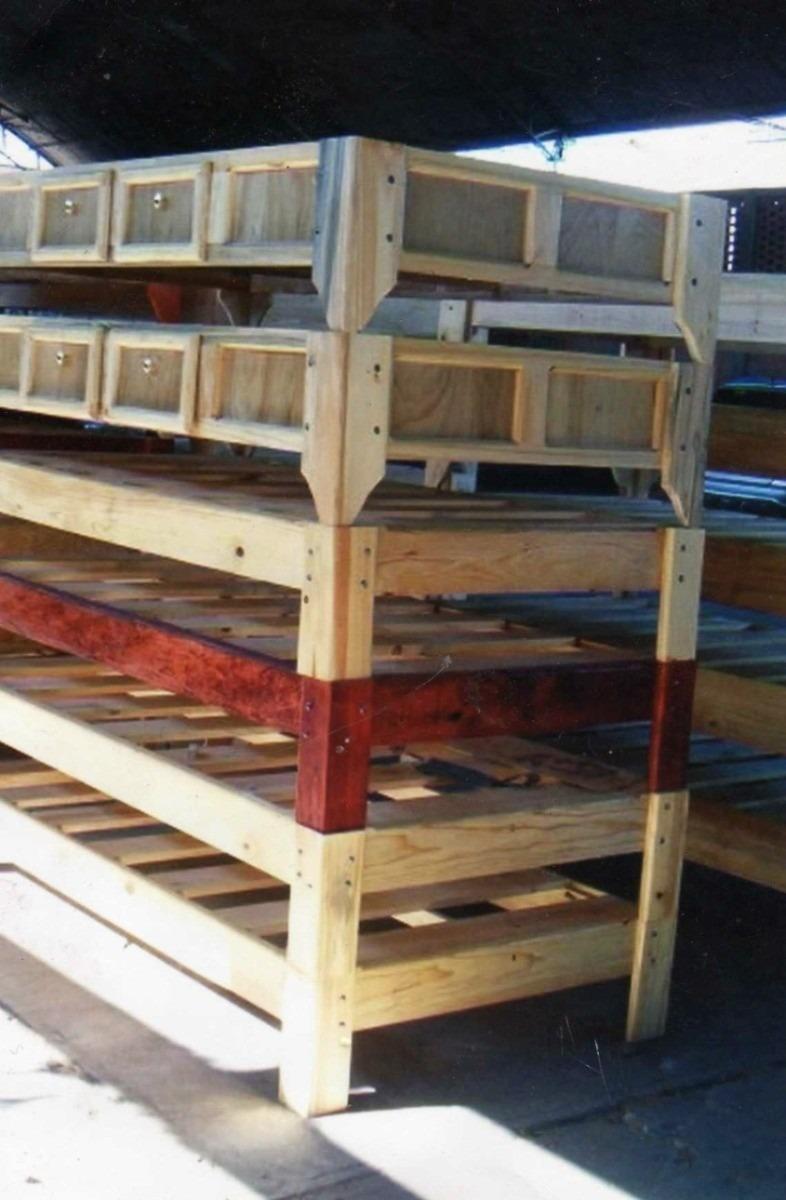 Bases de madera para adornos bases de madera para adornos - Bases de cama de madera ...