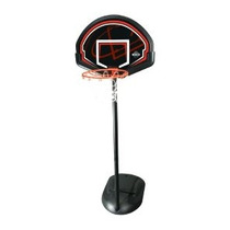 Lifetime Sistema Baloncesto Portátil Juventud