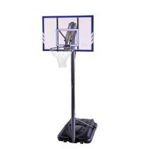 Sistema De Baloncesto Lifetime 71546 Tablero 44 Pulgadas