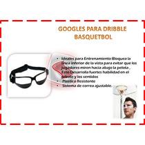 Googles Para Entrenamiento Basquetbol Lentes