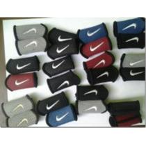 Dedales Basketbol Nike