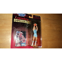 Kenner Nba Starting Lineup Larry Bird Figura