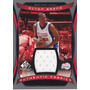 2003-04 Sp Game Used Jersey Elton Brand Clippers