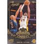 2008-09 Upper Deck Mvp Kobe Bryant Lakers