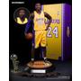Kobe Bryant Enterbay