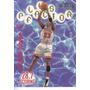1998-99 Fleer Tradition Plus Factor Michael Jordan Bulls