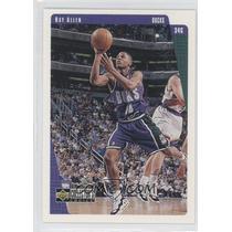 1997-98 Upper Deck Collector