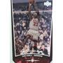 1998-99 Upper Deck Encore Michael Jordan Bulls #98