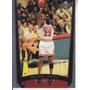 1998-99 Upper Deck Michael Jordan Bulls