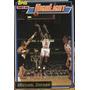 1991 92 Topps Gold Hl Michael Jordan Chicago Bulls