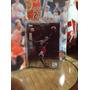 Michael Jordan Tarjeta Topps 97-98