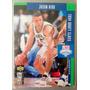 1994-95 Jason Kidd Collector
