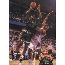 1992-93 Stadium Club Rookie Shaquille O