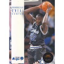 1993-94 Skybox Premium Shaquille O