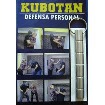 Kubotan Para Defensa Personal