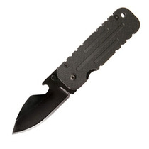 Tb Cuchillo Blackhawk Hawkpoint Knife