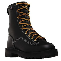 Botas Tacticas Danner Super Rain Forest 8 Work Boots