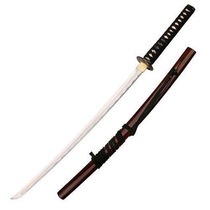 Tb Katana Cuchillo 47 Ronin Mc-47r001 Officially Licensed