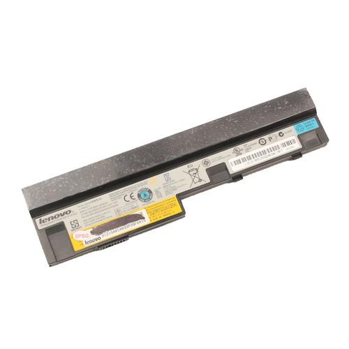 Mini Laptops Ideapad S Series Small Ultrabook Laptops ...